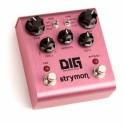 Strymon DIG delay
