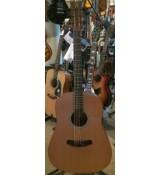Gitara akustyczna Morrison M30002 BS