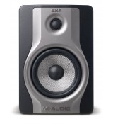 M-AUDIO BX5 Carbon - Aktywny Monitor