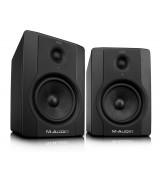 M-AUDIO BX5 D2 - Para Monitorów Aktywnych