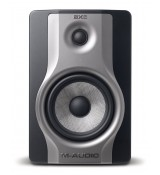 M-AUDIO BX6 Carbon - Aktywny Monitor