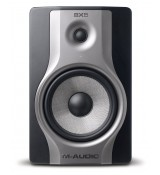 M-AUDIO BX8 Carbon - Aktywny Monitor