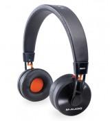 M-AUDIO M40 - Słuchawki Studyjne