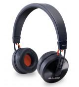 M-AUDIO M50 - Słuchawki Studyjne