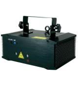 Laser Laserworld ES-800S RGB 3D