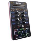 AKAI AFX - Kontroler dla Serato DJ