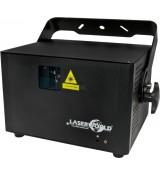 Laser Laserworld PRO-1600RGB