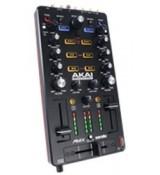 AKAI AMX - Mikser dla Serato DJ