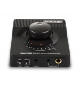 M-AUDIO Super DAC - Przetwornik USB