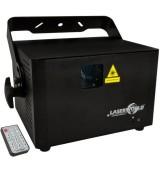 Laser Laserworld PRO-800RGB