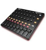 AKAI MIDIMIX - Mikser/ Kontroler DAW
