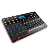 AKAI MPD 232 - Kontroler USB/MIDI