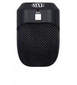 MXL AC-424 - Mikrofon konferencyjny USB