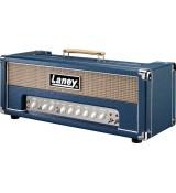 LANEY LIONHEART L50H - Head Gitarowy