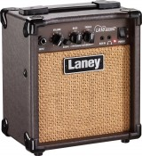 LANEY LA10 - Akustyczne Combo Gitarowe