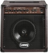 LANEY LA20C - Akustyczne Combo Gitarowe