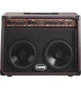 LANEY LA65D - Akustyczne Combo Gitarowe