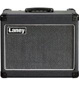 LANEY LG20R - Combo Gitarowe