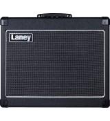 LANEY LG35R - Combo Gitarowe