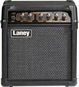 LANEY LINEBACKER LR5 - Combo Gitarowe