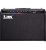 LANEY LV300T - Combo Gitarowe