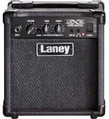 LANEY LX10 - Combo Gitarowe