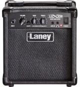 LANEY LX10B - Combo Basowe