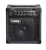 LANEY LX12 - Combo Gitarowe