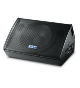 FBT Verve-115-M - pasywny monitor 300 W