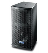 FBT Verve-108 - pasywna kolumna wielodrożna 250 W