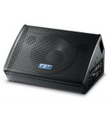 FBT Verve-112-M - monitor pasywny 300 W