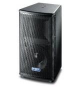 FBT Verve-108-A - aktywna kolumna 400 + 100 W