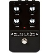 MF Trem by Moog