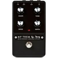 MF Trem by Moog