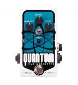 Quantum Pigtronix