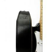 Pas do gitary skóra BELTI GS20 Z1