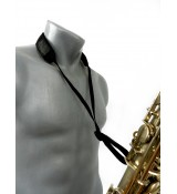 Pasek do saksofonu BELTI PSX5