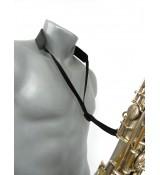 Pasek do saksofonu BELTI PSX9