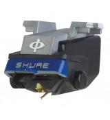 Shure M97xE wkładka