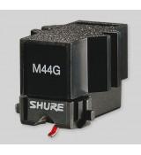 Shure M44G Wkładka gramofonowa