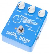 Harley Benton Digital Delay
