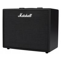 Marshall CODE 50C combo gitarowe