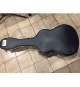 CANTO CC-500N futerał na gitarę klasyczną