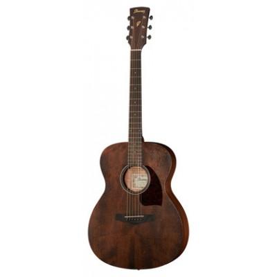 Ibanez PC12MH OPN - Gitara akustyczna