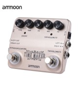 Delay gitarowy Ammoon Time Maker