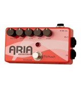 Pigtronix XES Aria Distortion
