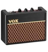 VOX AC1RV-RHYTHM