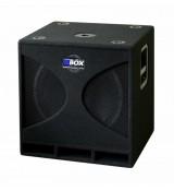 Box Electronics BXL-18D