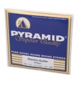 Pyramid 010-046 - struny do gitary elektrycznej