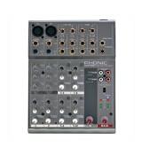 Phonic AM105 FX Mikser audio